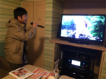 20140129-224617.PNG