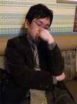 20140130-003236.PNG