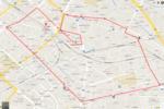 知立駅   Google マップ.png